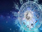 ramalan-zodiak-atau-horoskop-besok-kamis-20-februari-2020-taurus-perlu-fleksibilitas-leo-sensitif.jpg