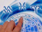 ramalan-zodiak-atau-horoskop-besok-kamis-21-november-2019-scorpio-keuangan-nyaman-pisces-positif.jpg