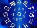 ramalan-zodiak-atau-horoskop-besok-kamis-24-oktober-2019scorpio-lebih-sistematis-aquarius-fisik-fit.jpg