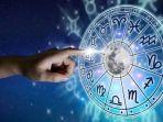 ramalan-zodiak-atau-horoskop-besok-kamis-27-februari-2020-gemini-fleksibel-cancer-sedikit-emosional.jpg