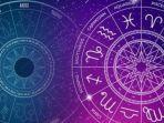 ramalan-zodiak-atau-horoskop-besok-minggu-1-november-2020.jpg