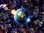 ramalan-zodiak-atau-horoskop-besok-minggu-13-oktober-2019.jpg
