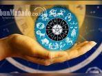 ramalan-zodiak-atau-horoskop-besok-minggu-24-januari-2021.jpg