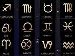 ramalan-zodiak-atau-horoskop-besok-minggu-27-desember-2020.jpg