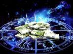 ramalan-zodiak-atau-horoskop-besok-rabu-1-januari-2020-sagitarius-keuangan-sangat-menggembirakan.jpg