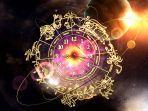ramalan-zodiak-atau-horoskop-besok-rabu-12-februari-2020-leo-sakit-gigi-libra-progresif.jpg