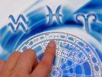 ramalan-zodiak-atau-horoskop-besok-rabu-13-januari-2021.jpg