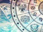 ramalan-zodiak-atau-horoskop-besok-rabu-16-desember-2020.jpg