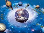 ramalan-zodiak-atau-horoskop-besok-rabu-21-oktober-2020.jpg