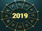 ramalan-zodiak-atau-horoskop-besok-rabu-25-september-2019-cancer-fluktuasi-keuangan-virgo-bugar.jpg