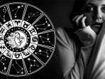ramalan-zodiak-atau-horoskop-besok-rabu-8-januari-2020taurus-fleksibel-gemini-cenderungan-emosional.jpg