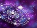 ramalan-zodiak-atau-horoskop-besok-sabtu-14-maret-2020-gemini-tidak-sabaran-leo-hasil-progresif.jpg