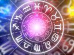 ramalan-zodiak-atau-horoskop-besok-sabtu-15-februari-2020-cancer-sembunyikan-perasaan-egoistis.jpg