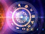 ramalan-zodiak-atau-horoskop-besok-sabtu-30-november-2019-gemini-hasilkan-uang-melalui-saham.jpg