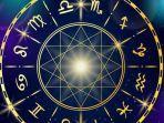 ramalan-zodiak-atau-horoskop-besok-selasa-11-desember-2019.jpg