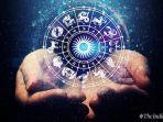 ramalan-zodiak-atau-horoskop-besok-selasa-14-januari-2019-taurus-emosional-leo-capai-hasil-positif.jpg