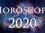 ramalan-zodiak-atau-horoskop-besok-selasa-15-september-2020.jpg