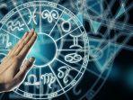 ramalan-zodiak-atau-horoskop-besok-selasa-19-november-2019-cancer-cenderung-emosional-leo-efisien.jpg