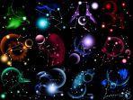 ramalan-zodiak-atau-horoskop-besok-selasa-26-november-2019.jpg