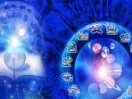 ramalan-zodiak-atau-horoskop-besok-selasa-31-desember-2019-taurus-ada-peluang-menguntungkan.jpg