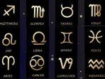 ramalan-zodiak-atau-horoskop-besok-selasa-6-agustus-2019.jpg