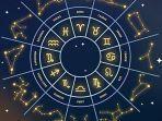 ramalan-zodiak-atau-horoskop-besok-senin-16-november-2020.jpg