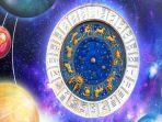 ramalan-zodiak-atau-horoskop-besok-senin-2-maret-2020-aries-cenderung-egoistis-taurus-sportif.jpg