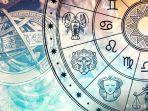 ramalan-zodiak-atau-horoskop-besok-senin-21-oktober-2019-libra-emosional-leo-lebih-berhati-hati.jpg