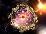 ramalan-zodiak-atau-horoskop-besok-senin-30-desember-2019-cancer-keuangan-akan-cerah.jpg