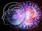 ramalan-zodiak-atau-horoskop-besok-senin-6-januari-2020-cancer-keuangan-cukup-nyaman.jpg
