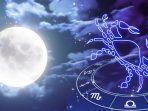 ramalan-zodiak-atau-horoskop-besok-senin-9-september-2019-taurus-manfaatkan-waktu-cancer-tulus.jpg