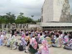 ratusan-siswa-terjaring-di-tulangbawang-barat-rabu-552021.jpg