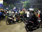razia-balap-motor-liar-di-pkor-way-halim-bandar-lampung-polisi-amankan-puluhan-pemuda.jpg