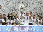 real-madrid-juara-liga-champions-2015-2016_20170103_153640.jpg