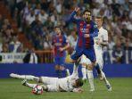 real-madrid-vs-barcelona-el-clasico_20171223_183038.jpg
