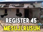 register-45-mesuji-rusuh.jpg