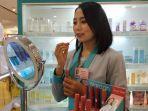 rekomendasi-lipstik-wardah-mulai-dari-velvet-matte-lip-hingga-semmi-matte.jpg