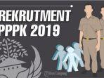 rekrutmen-pppk-atau-p3k-3.jpg