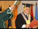 rektor-ui-ari-kuncoro-mundur-dari-jabatan-wakil-komisaris-bank-bri.jpg