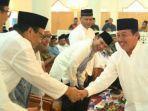 rektor-unila-menghadiri-acara-silaturahmi-dan-safari-ramadan-1440-h-pemkot-bandar-lampung.jpg