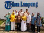 rektor-universitas-muhammadiyah-lampung-uml-dalman_20180504_111329.jpg