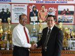 rektor-universitas-teknokrat-indonesia-nasrullah-yusuf.jpg