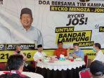 relawan-banteng-emas-indonesia-dukung-rycko-menoza-johan-sulaiman1.jpg