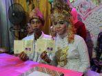remaja-smp-menikah_20170620_114012.jpg