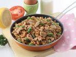resep-nasi-goreng-spesial-tuna-cabai-kering-dan-cara-membuat-nasi-goreng-spesial-tuna-cabai-kering.jpg