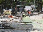 rigid-beton-jalan-ryacudu-bandar-lampung-1.jpg