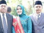 robiatul-adawiyah-pimpin-pkb-bandar-lampung-periode-2021-2026.jpg