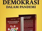 rudem-luncurkan-buku-menakar-demokrasi-dalam-pandemi-karya-wendy-melfa.jpg