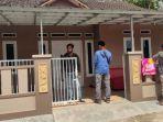 rumah-arneta-fauzia-korban-pesawat-sriwijaya-air-dirampok.jpg