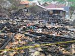 rumah-yang-terbakar-di-kedaton-ternyata-ditempati-2-kepala-keluarga.jpg